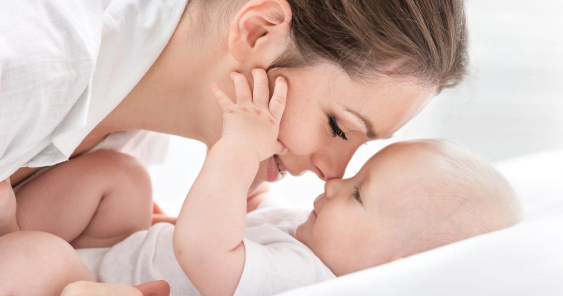 Anneler Günü 2020 ne zaman? Anneler Günü ne zaman kutlanmaya başladı? Anneler Günü tarihçesi